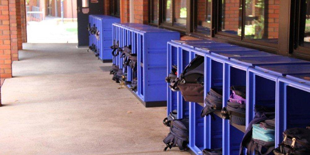 buy lockers online