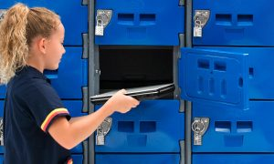 school-locker-Online