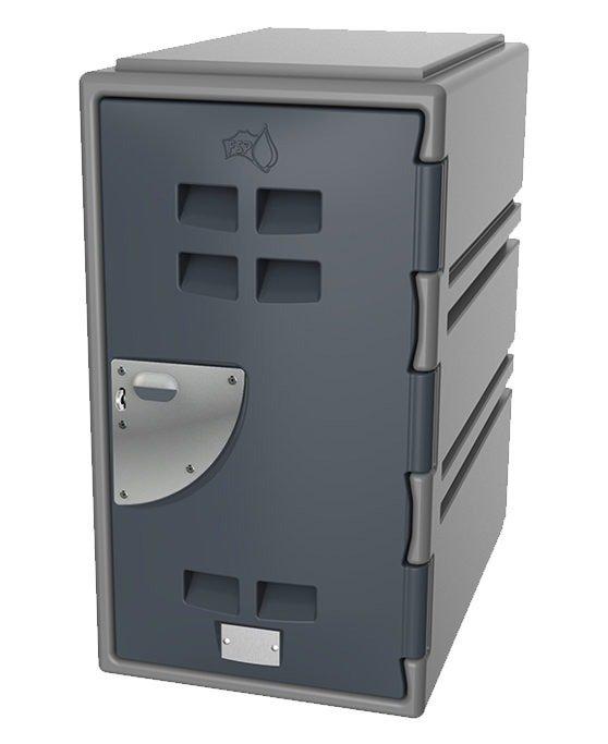 buy lockers