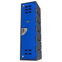 a-series-school-lockers-Stackable-Lockers