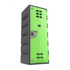 C SERIES_6 HINGE lockers