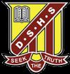 Dalby State High School Logo