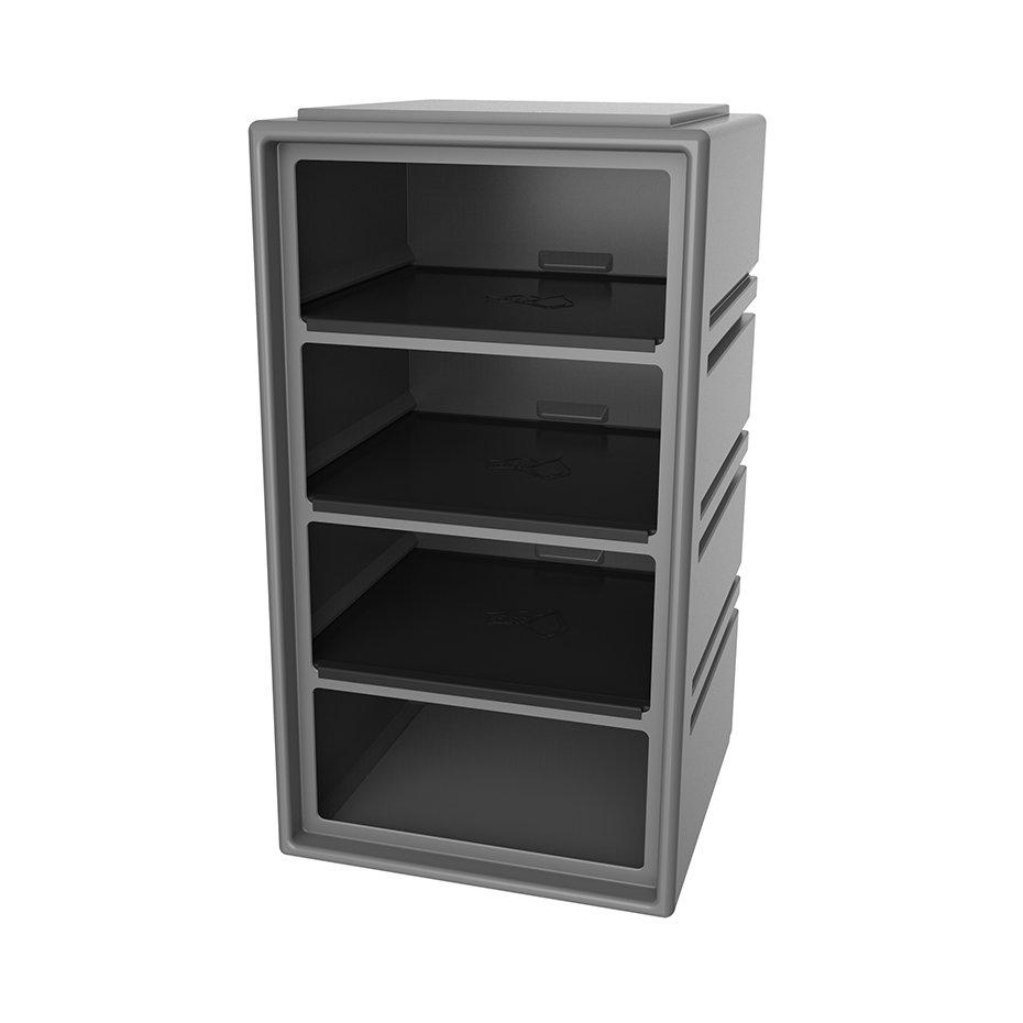 uline lockers