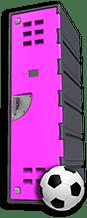 School-Locker-B-Series-0.25x