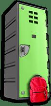 School-Locker-C-Series-LGN@025x