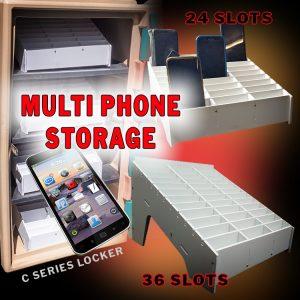 phone-cubby-lockbox-24-36