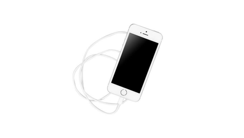PHONE-CHARGING.jpg